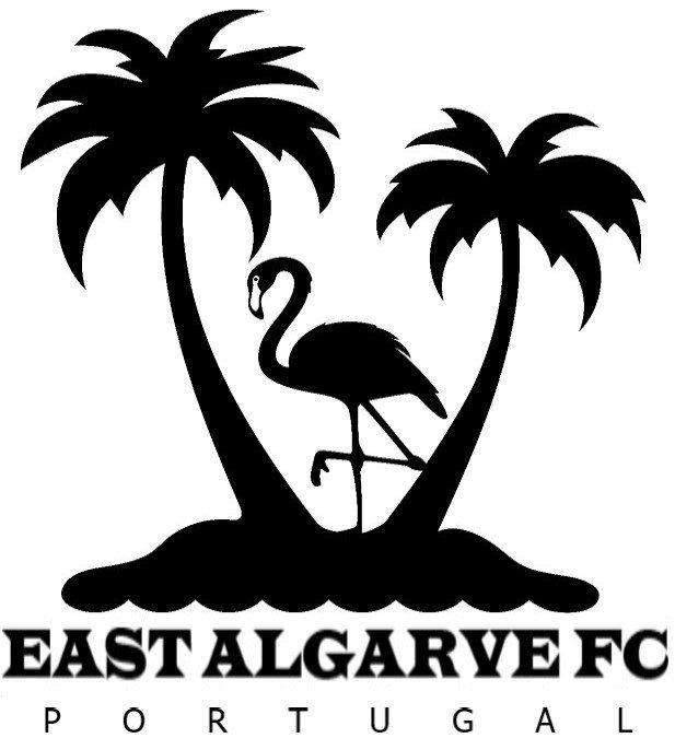 East Algarve FC